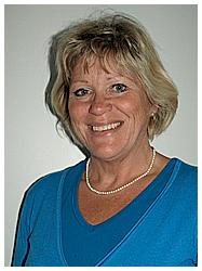 Lisbeth Hellgren